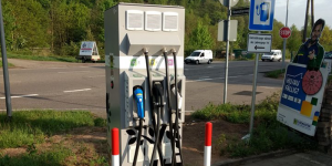 allego-euromaster-deutschland-germany-charging-station-ladestation