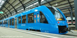 alstom-coradia-ilint-hessen-probefahrt-2018-03