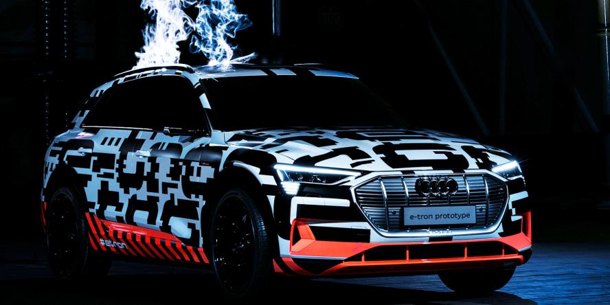 audi-e-tron-quattro-concept-car-2018-peter-schwierz-03