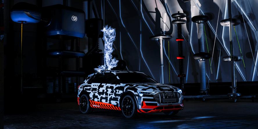 audi-e-tron-quattro-concept-car-2018-peter-schwierz-05