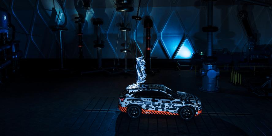 audi-e-tron-quattro-concept-car-2018-peter-schwierz-08