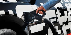 audi-e-tron-quattro-concept-car-2018-peter-schwierz-ccs-02