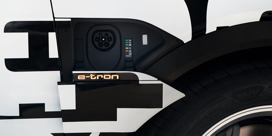 audi-e-tron-quattro-concept-car-2018-peter-schwierz-ccs-03