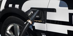 audi-e-tron-quattro-concept-car-2018-peter-schwierz-ccs-07