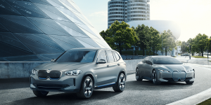 bmw-concept-ix3-auto-china-2018-03