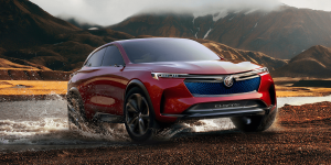 buick-enspire-e-suv-electric-car-elektroauto-concept-car-07
