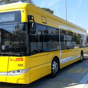 bvg-berlin-solaris-elektrobus-electric-bus-02