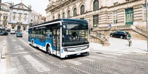 caetanobus-ecity-gold-elektrobus-electric-bus
