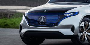 daimler-mercedes-benz-eqc-concept-car-02