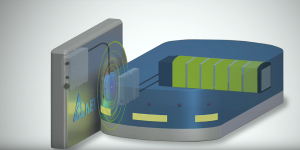 delta-electronics-wireless-charging-induktives-laden