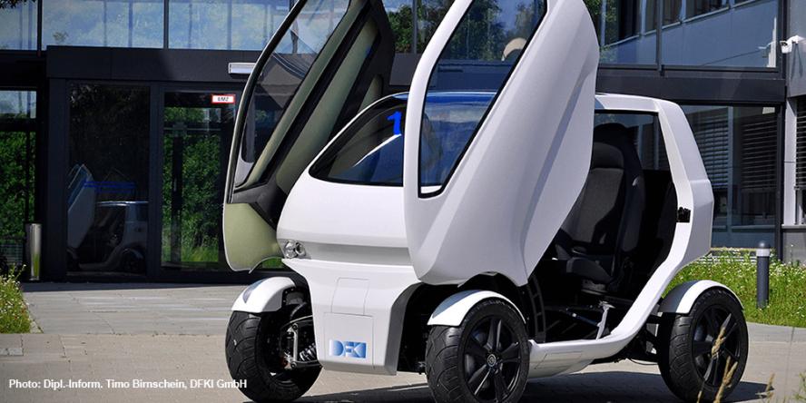 dfki-eo-smart-connecting-car-2-03