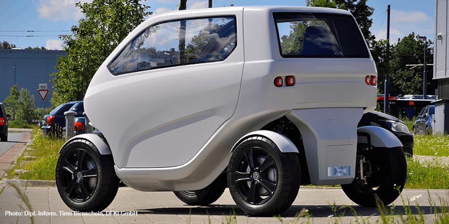 dfki-eo-smart-connecting-car-2-04