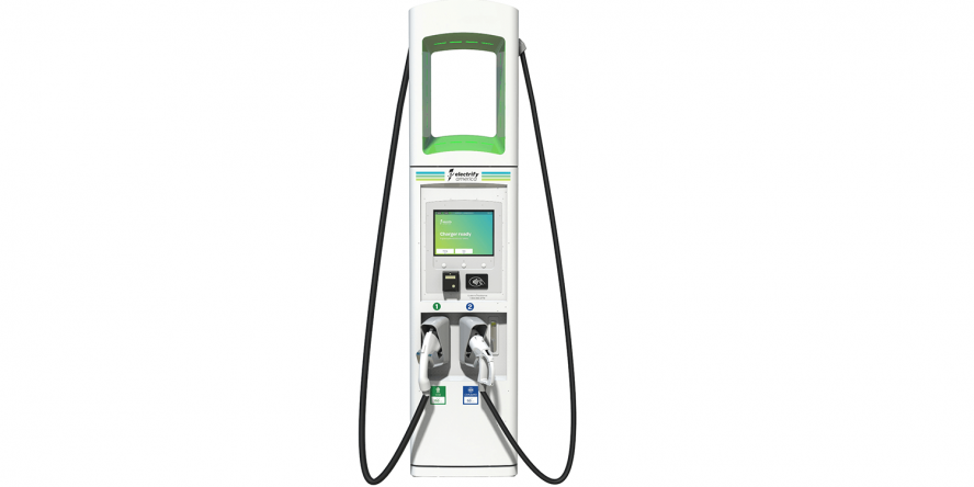 electrify-america-charging-stations-ladestation-btc-power-02