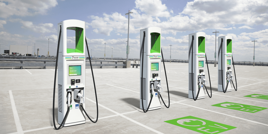 electrify-america-charging-stations-ladestation-btc-power