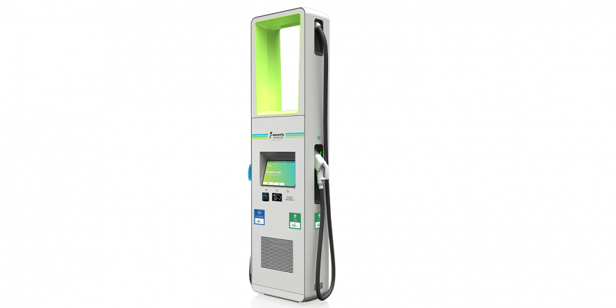 electrify-america-charging-stations-ladestation-efacec