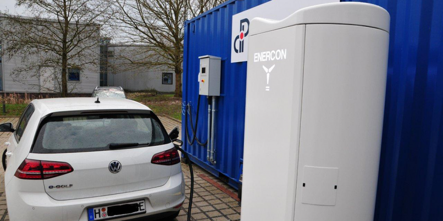 enercon-ec-e-charger-hpc-charging-station-ladestation-power-innovation-batteriespeicher-02