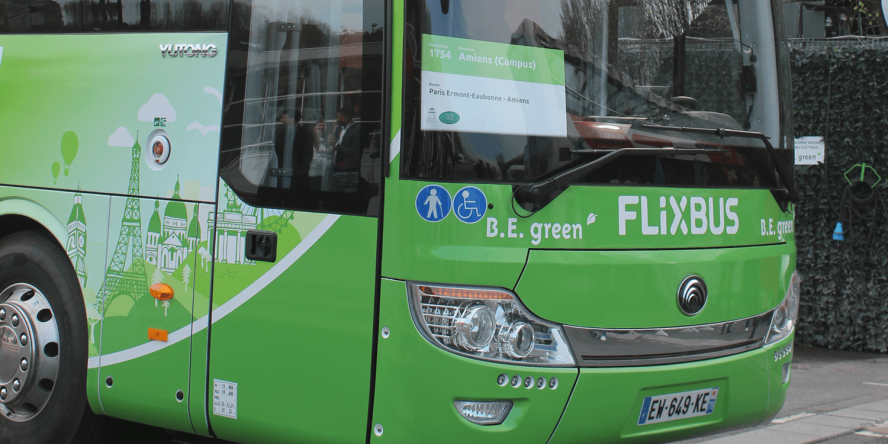 flixbus-yutong-elektrobus-electric-bus-frankreich-france-paris-batterie-battery-cora-werwitzke-04