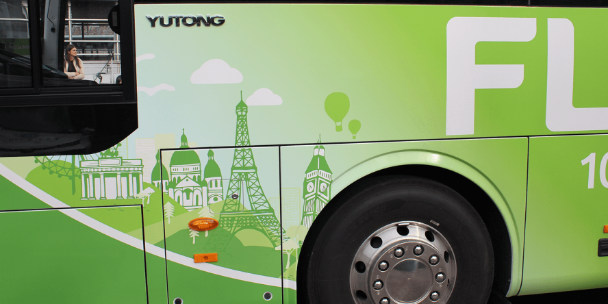 flixbus-yutong-elektrobus-electric-bus-frankreich-france-paris-batterie-battery-cora-werwitzke-05