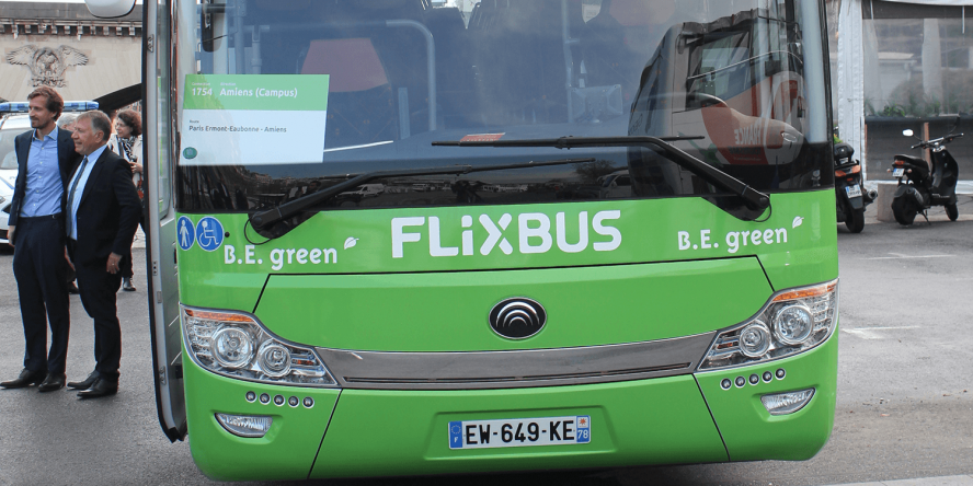 flixbus-yutong-elektrobus-electric-bus-frankreich-france-paris-batterie-battery-cora-werwitzke-06