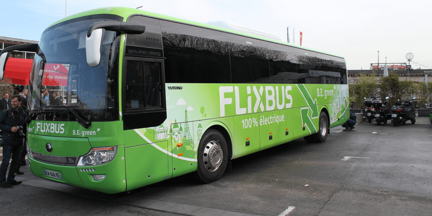 flixbus-yutong-elektrobus-electric-bus-frankreich-france-paris-batterie-battery-cora-werwitzke-07