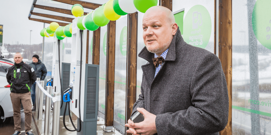 fortum-hpc-ladestation-charging-station-norwegen-norway-eroeffnung-april-2018-01