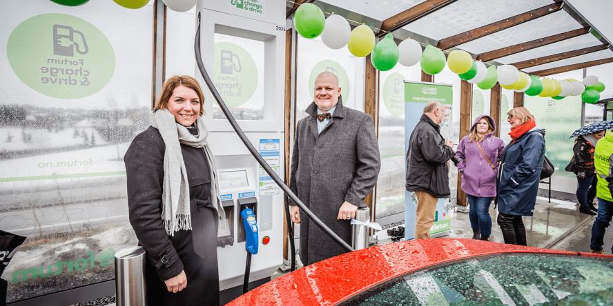 fortum-hpc-ladestation-charging-station-norwegen-norway-eroeffnung-april-2018-02