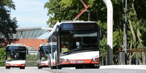 hamburger-hochbahn-elektrobus-electric-buses