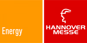 hannover-messe-energy