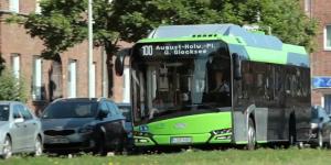 hannover-uestra-elektrobus-electric-bus