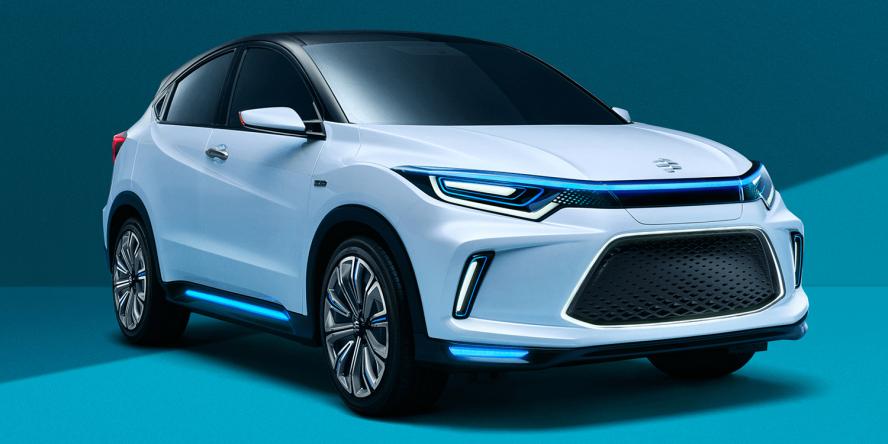 honda-everus-ev-concept-auto-china-2018-01