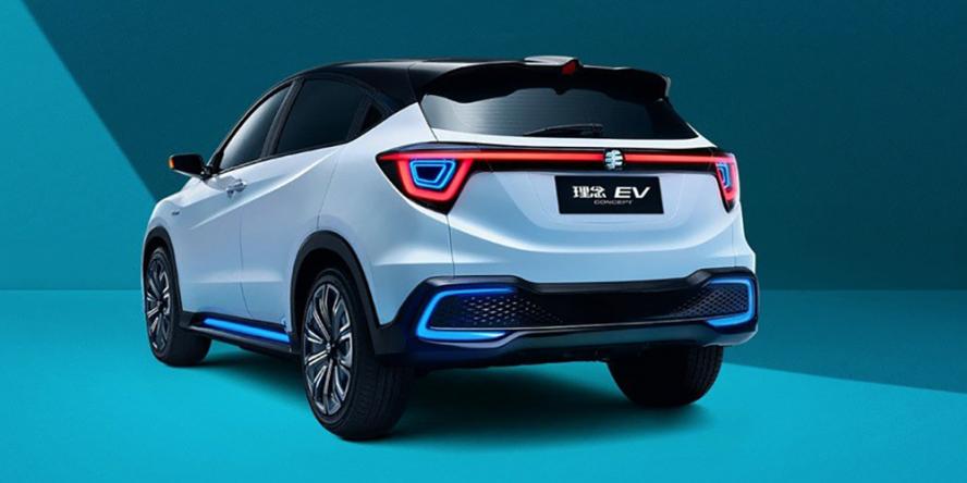 honda-everus-ev-concept-auto-china-2018-02