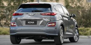 hyundai-kona-elektro-elektroauto-electric-car-02