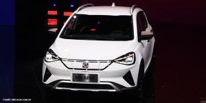 jac-volkswagen-sol-e20x-auto-china-03