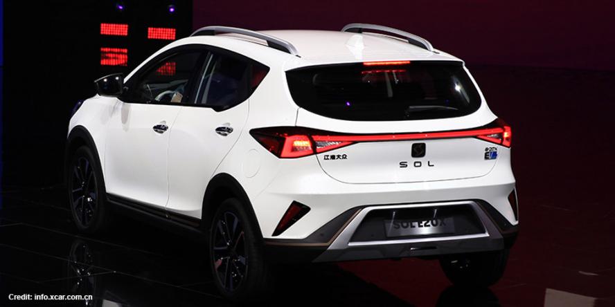 jac-volkswagen-sol-e20x-auto-china-04