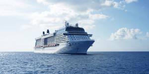 kreuzfahrtschiff-ship-symbolbild-pixabay