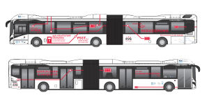 kvg-hybridbusse-2018-skizze