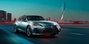 lexus-es-300h-hybrid-auto-china-2018-02
