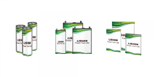 lishen-batteriezellen-battery-cells