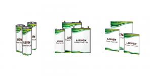 lishen-batteriezellen-battery-cells