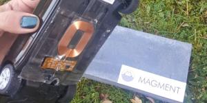magment-induktives-laden-wireless-charging