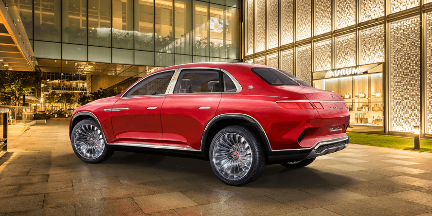 mercedes-benz-vision-mercedes-maybach-ultimate-luxury-auto-china-2018-concept-01
