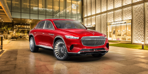 mercedes-benz-vision-mercedes-maybach-ultimate-luxury-auto-china-2018-concept-02