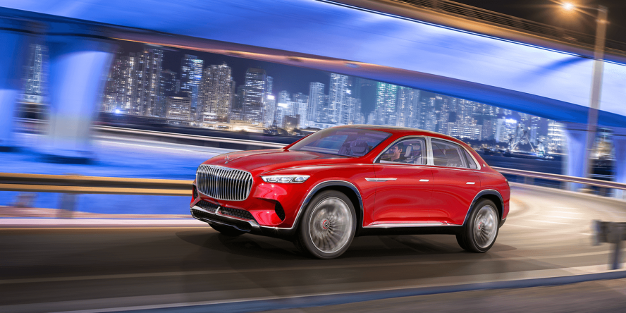 mercedes-benz-vision-mercedes-maybach-ultimate-luxury-auto-china-2018-concept-04