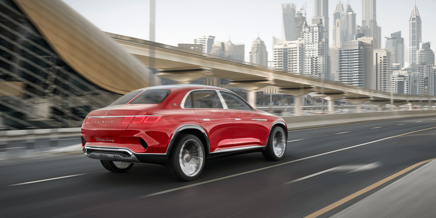 mercedes-benz-vision-mercedes-maybach-ultimate-luxury-auto-china-2018-concept-05