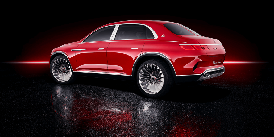 mercedes-benz-vision-mercedes-maybach-ultimate-luxury-auto-china-2018-concept-06
