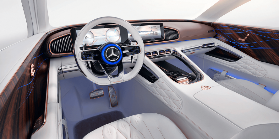 mercedes-benz-vision-mercedes-maybach-ultimate-luxury-auto-china-2018-concept-08