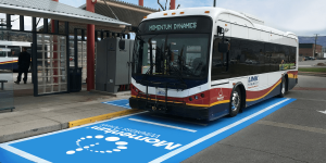 momentum-dynamics-usa-induktives-laden-inductive-charging-elektrobus-electric-bus-trans-link-washington