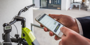 movelo-e-bike-sharing-pedelec-bikesharing