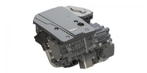 nidec-e-achse-axle-motor-getriebe-gear-umrichter-inverter