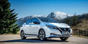 nissan-leaf-2018-electric-car-elektroauto-03